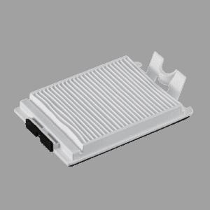 Makita Pre-Filter DCL281