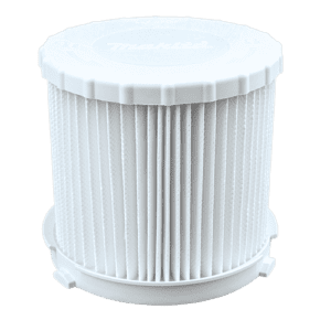 Makita Pre Filter DCL180