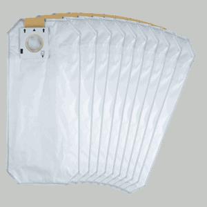 Makita Hepa Filter Set DVC150