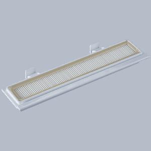 Makita Hepa Filter Set DCL281