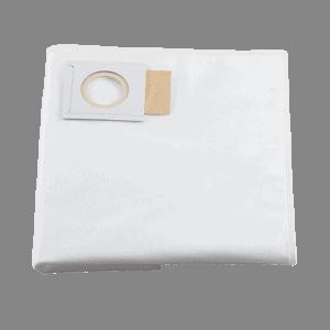 Makita Filter Bag-Fleece VC2012L 5PK