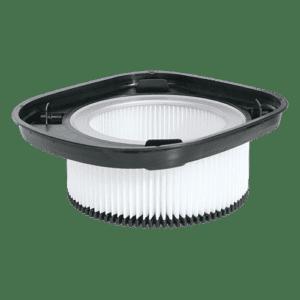 Makita Hepa Filter DVC750
