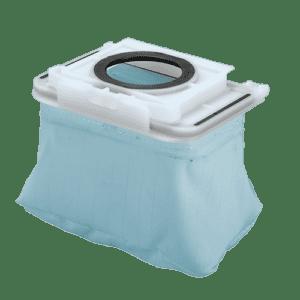 Makita Filter Bag DVC150 5PK