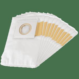 Makita Flat Filter VC4210