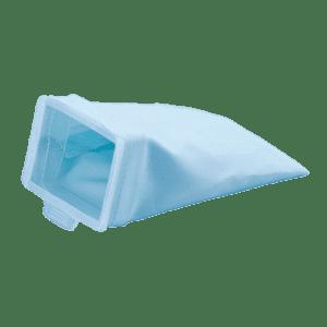 Makita Main Filter Set DVC660