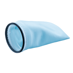 Makita Fleece Filter Bag VC4210 5PK