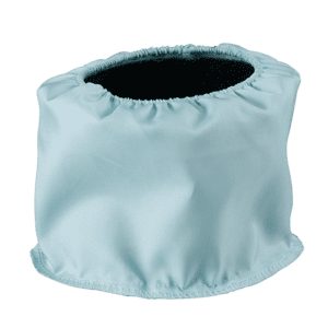 Makita Hepa Filter Assembly DVC261