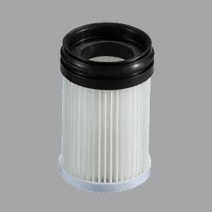Makita High Perform Filter DCL281