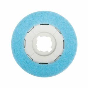 SEBO UHS Blue Floor Pads