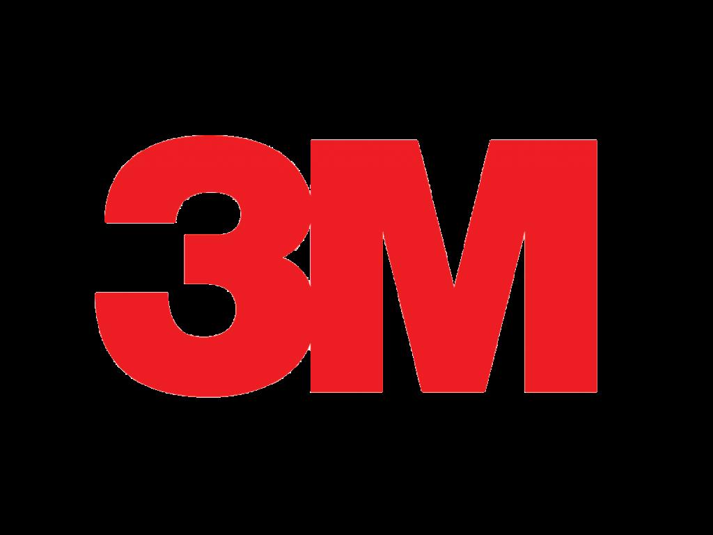 3M Australia