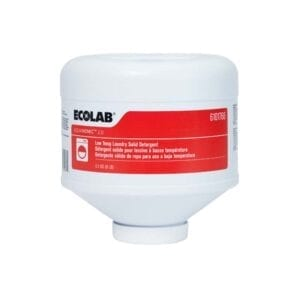Ecolab AQN2 Solid Detergent