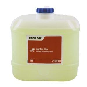 Ecolab Guardian Ultra 15L