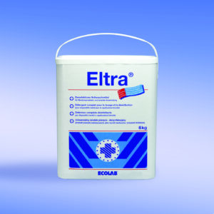 Ecolab Eltra 6Kg