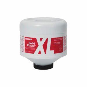 Ecolab Solid Power XL 4Kg