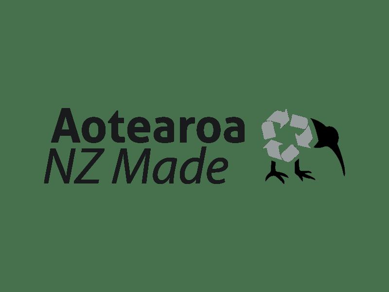 Aotearoa NZ Made