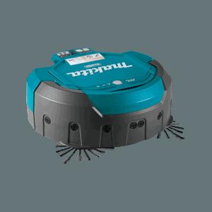 Makita LXT® 2L Backpack Vacuum HEPA DVC261GX21