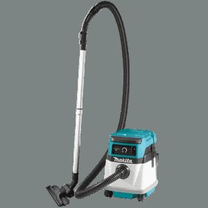 Makita Wet/Dry L-Class Vacuum Cleaner 42L VC4210L