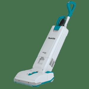 Makita LXT® 8L Portable Wet & Dry Vacuum DVC865LZX1