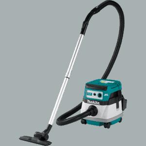 Makita Wet/Dry M-Class Vacuum Cleaner 30L VC3012M