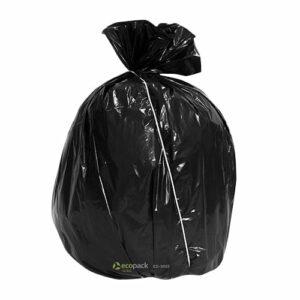 EcoPack 80L Recycled Bin Liner