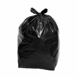 EcoPack 60L Recycled Bin Liner