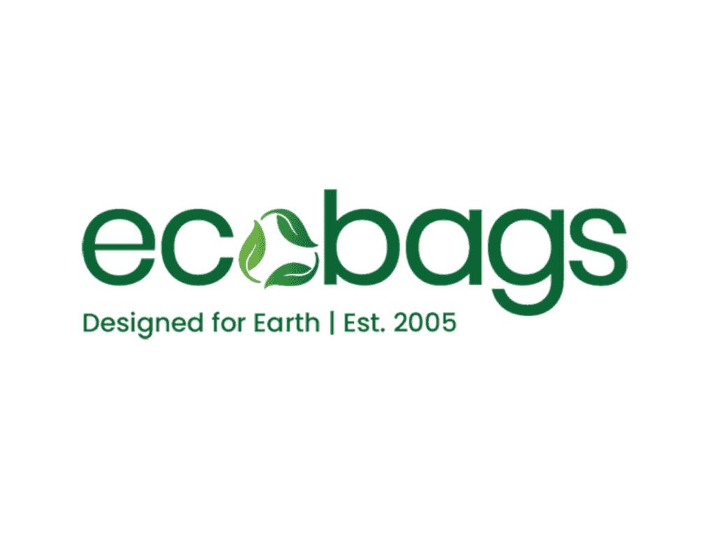 EcoBags NZ