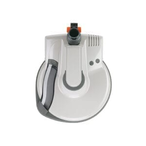 SEBO Ultra High Speed Polisher Head