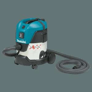 Makita Wet/Dry M-Class Vacuum Cleaner 42L VC4210M