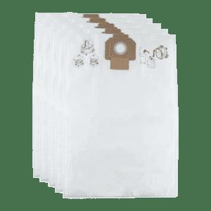 Makita Disposal Bag VC4210 5PK
