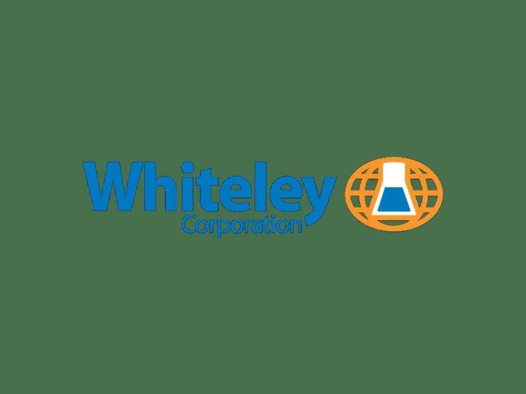 Whiteley Corporation
